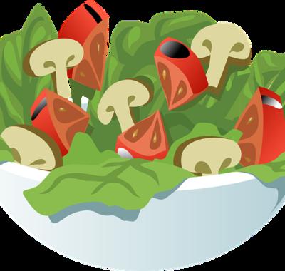 salad-575436_640