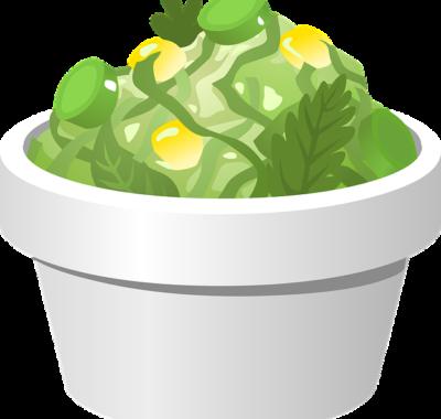 salad-576732_640