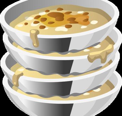 soup-576914_640