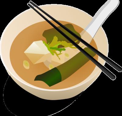 tofu-154610_640
